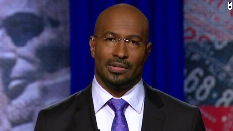 messy truth van jones opening monologue sot _00011006
