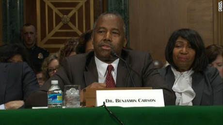 Ben Carson HUD hearing qualifications_00000000