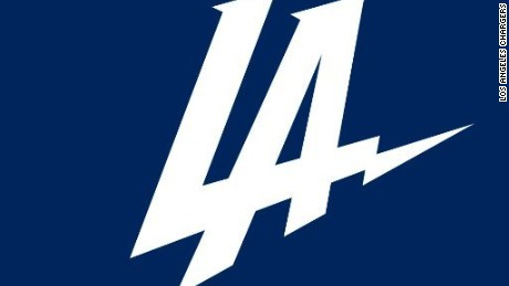 The Chargers are trading in the beaches of San Diego for the glitz and glam of Los Angeles. The team announced on Thursday that it will move to Los Angeles where it will join the Rams as the city's second NFL team.