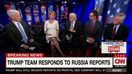 Trump team responds to Russia reports_00023123.jpg