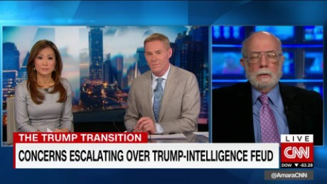 exp Concerns escalating over Trump-Intelligence Feud_00002001