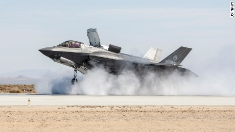 140610-N-ZZ999-001
