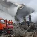 08 Kyrgystan plane crash 0116