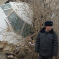 12 Kyrgystan plane crash 0116