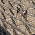 Beautiful India Rajasthan Chand Baori-489795374