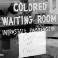 11 Freedom Riders RESTRICTED