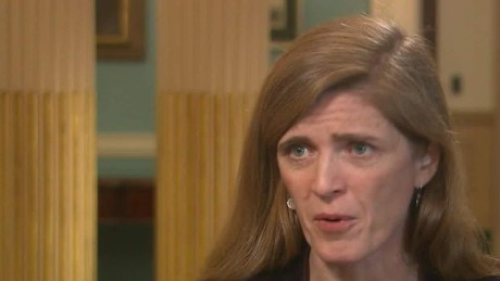 samantha power putin trump labott intv tsr_00010115.jpg