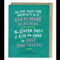 08 Empathy Cards Emily McDowell_EM GC333 Infertility CHoices Empathy