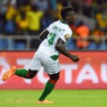 piqueti Guinea Bissau Africa Cup of Nations AFCON
