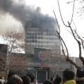 01 Tehran Iran Plasco building fire 0119