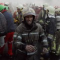 08 Tehran Iran Plasco building fire 0119 RESTRICTED