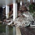 09 italy earthquake avalanche 0119
