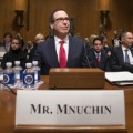 03 Steven Mnuchin confirmation hearing 0119