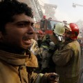 17 Tehran Iran Plasco building fire 0119 RESTRICTED