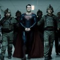 07 Man of Steel