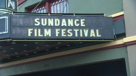 sundance film festival 2017 preview_00002418