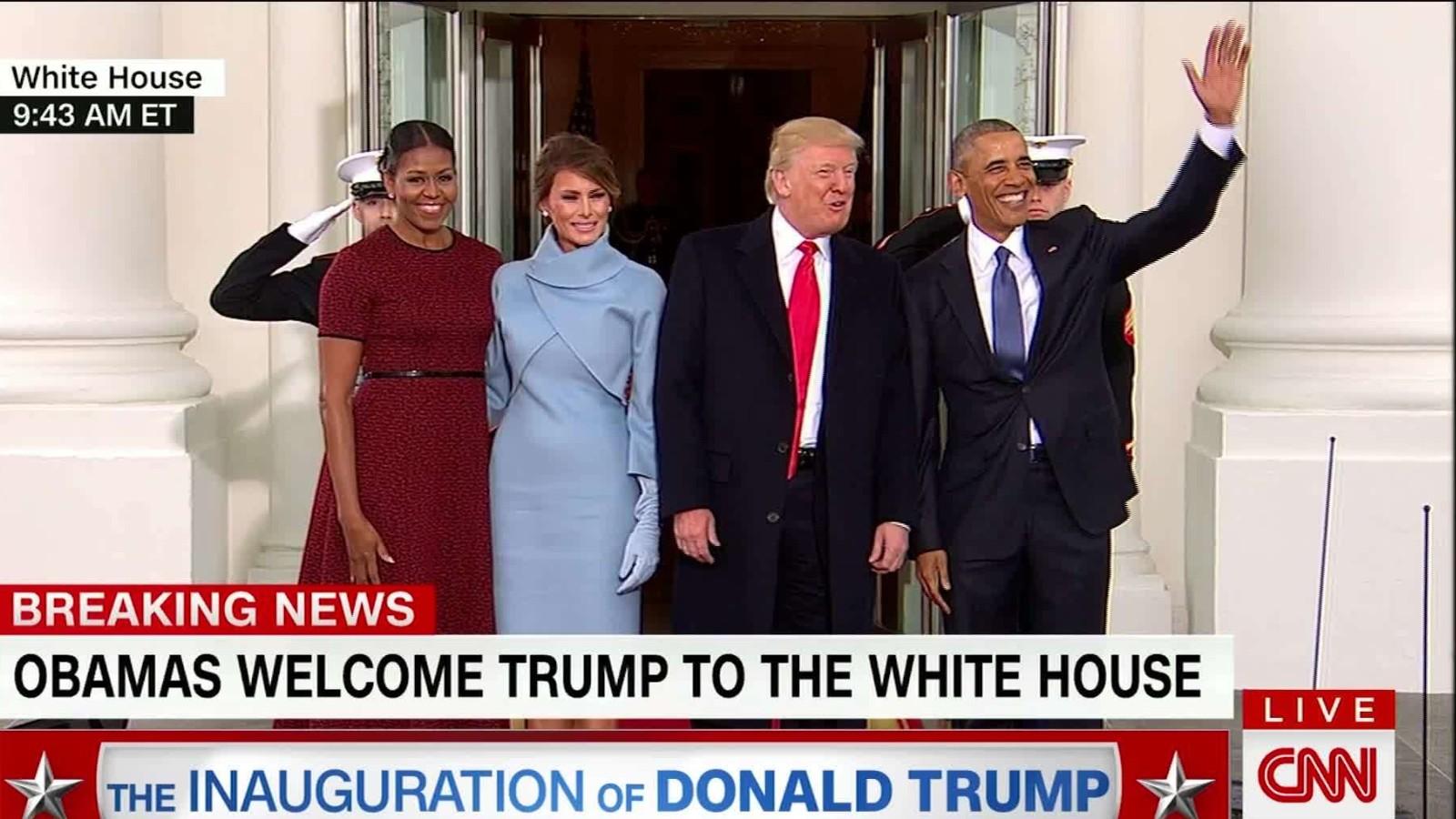 Live online inauguration obama gambling hypnosis birmingham