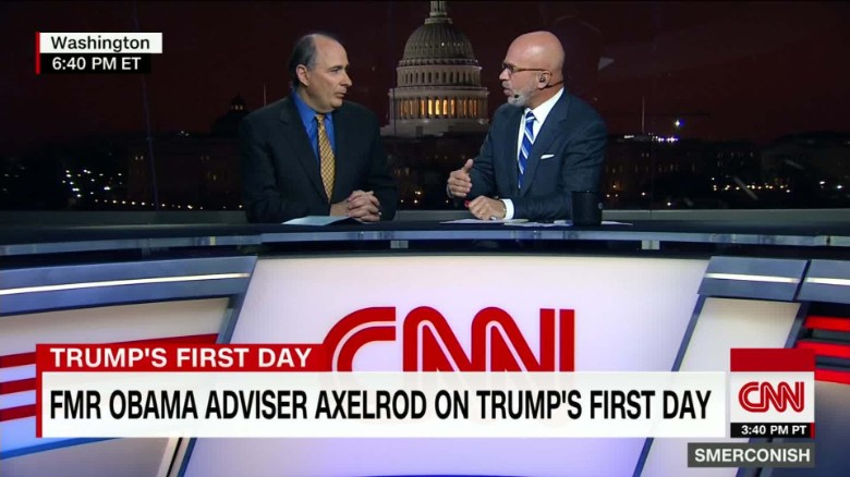 Axelrod on Trump's obsession with crowd size_00000416