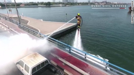 Dubai's new firefighting system orig trend_00000000