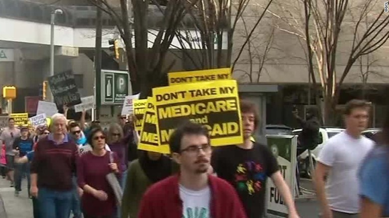 fight to save obamacare marquez pkg ac_00000415