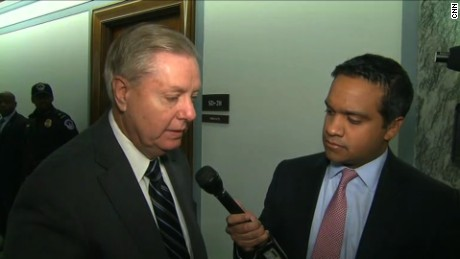 graham trump voter fraud raju