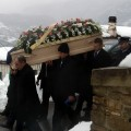 13 italy avalanche 0124 victim funeral Alessandro Giancaterino