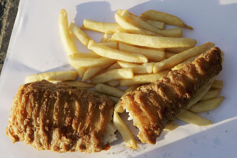 Australian food: 40 dishes locals call their own | CNN Travel
