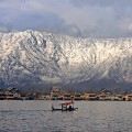 Lake-Dal-Srinagar