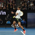 australian open highlights