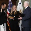 01 Nikki Haley sworn-in 0125