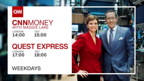 exp CNN Creative Marketing Quest Express_ CNN Money with Maggie Lake_00002801