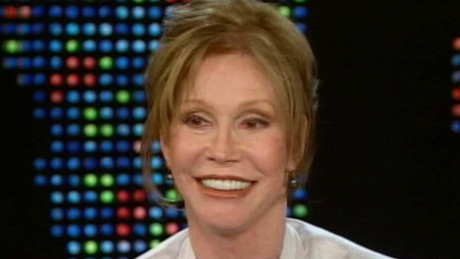 mary tyler moore working with elvis_00001525