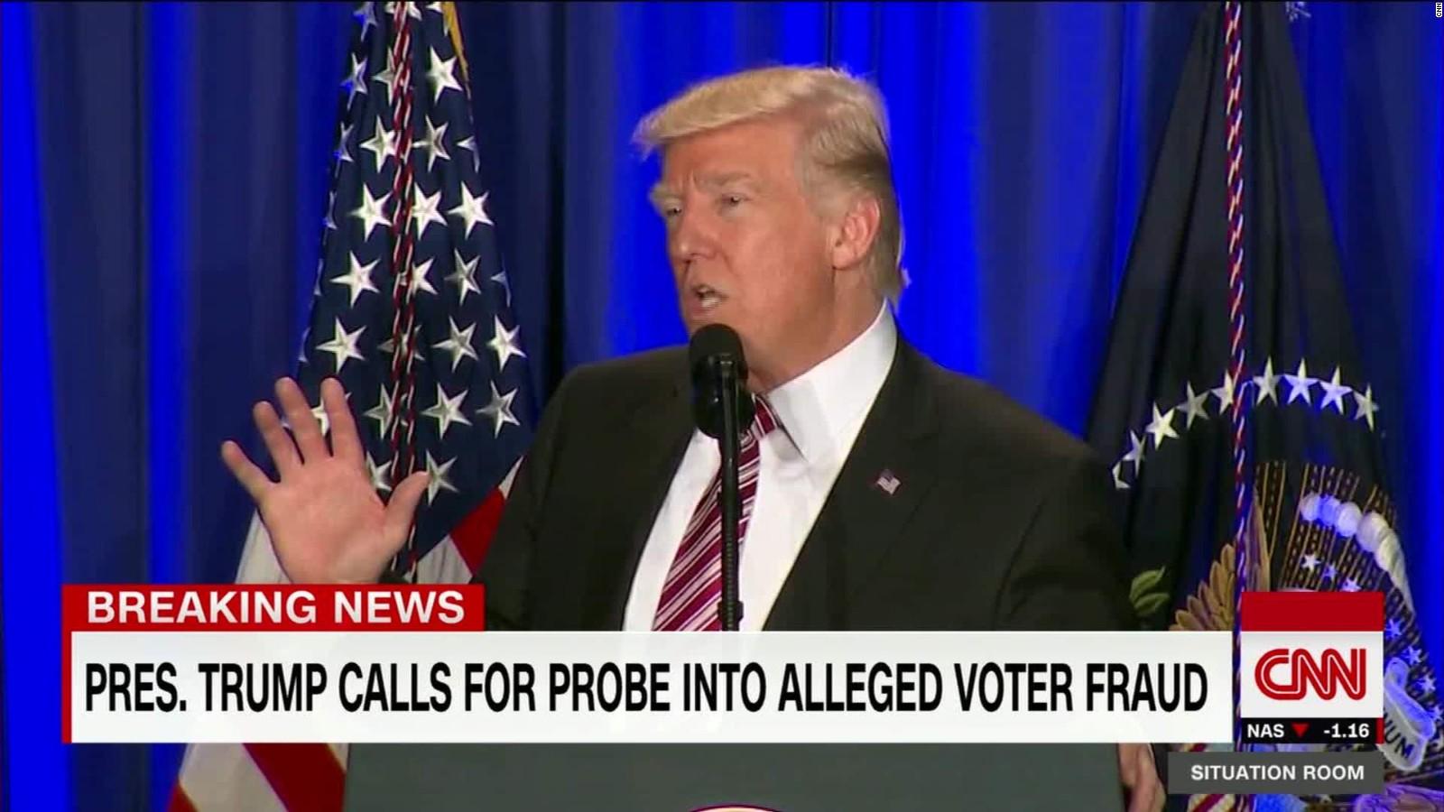 http://cdn.cnn.com/cnnnext/dam/assets/170126173402-trump-voter-fraud-investigation-brown-dnt-tsr-00002005-full-169.jpg