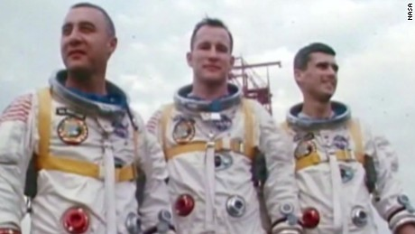 apollo 1 fire crew remembered 50 year anniversary tapper dnt lead_00003203.jpg