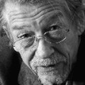 John Hurt FILE RESTRICTED