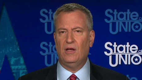 bill de blasio immigration executive order sotu_00000000