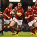 wales six nations