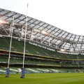 aviva stadium six nations