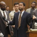 03 Whats Streaming FEB 2017 American Crime Story: The People vs. O.J.