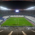 stade de france six nations