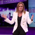 24 Whats Streaming FEB 2017 Full Frontal with Samantha Bee