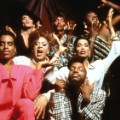 30 Whats Streaming FEB 2017 PARIS IS BURNING RESTRICTED