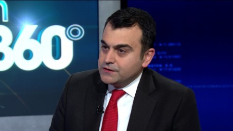 exp ali soufan full interview ac360 CNNTV_00002001
