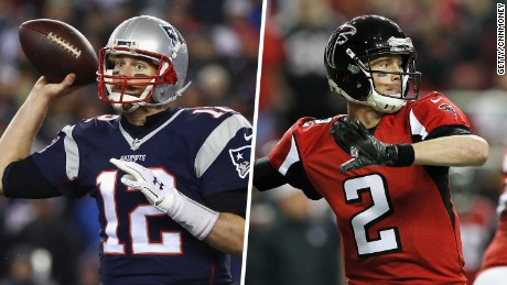 51 fascinating things to know about Super Bowl LI