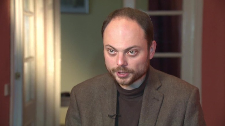 russian critic vladimir kara-murza poisoning chance 2015 intv_00001430