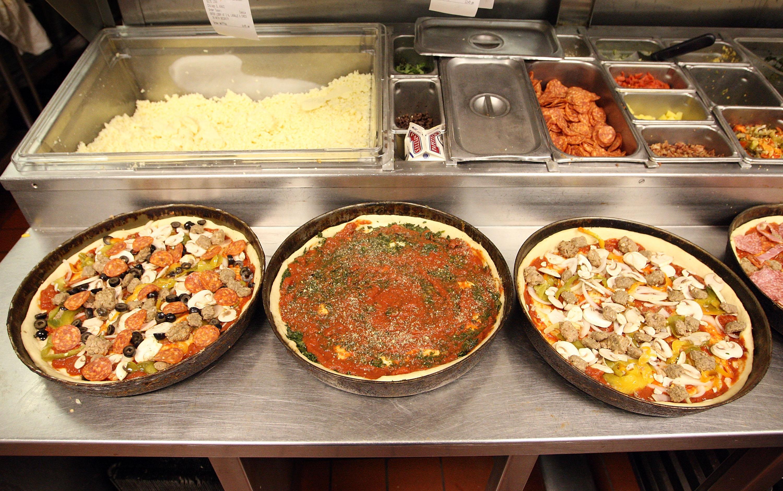 Tremendous American Food The 50 Greatest Dishes Cnn Travel Beutiful Home Inspiration Truamahrainfo