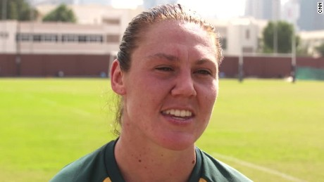 spc cnn world rugby sharni williams sydney sevens_00000711