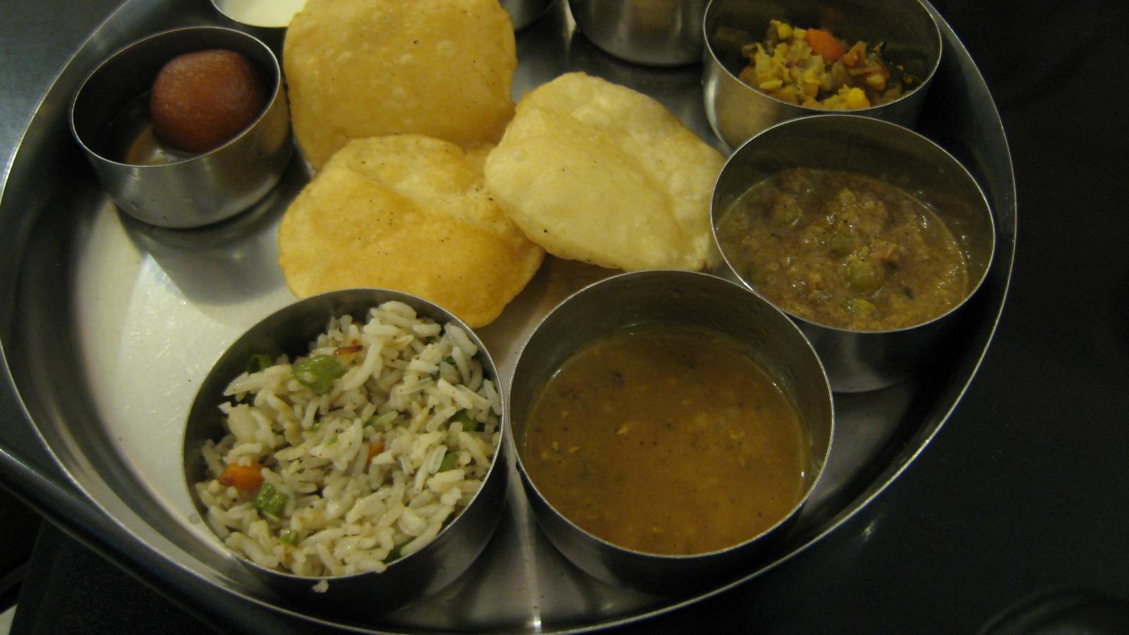 100 nepal facts culture recipes language cultural - 100 pics solution cuisine ...
