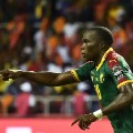 Aboubakar afcon