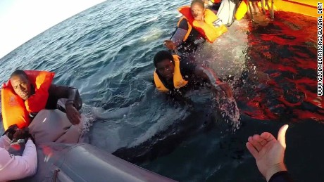 heroic crews rescue refugees at sea orig_00000206